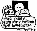 Samob_ljstwa_w_Polsce