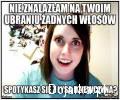 Nie_ma_to_jak_kobieca_logika