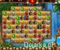 Rzymskie_puzzle