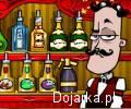 Zr_lb_drinka
