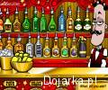 Bartender_The_right_mix