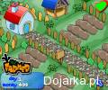 Farmer_gra