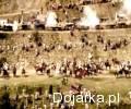 Najlepszy_filmik_o_Husarii_w_sieci_
